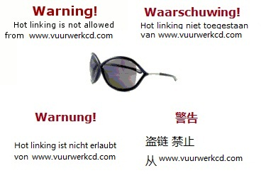 Vuurwerk cd training